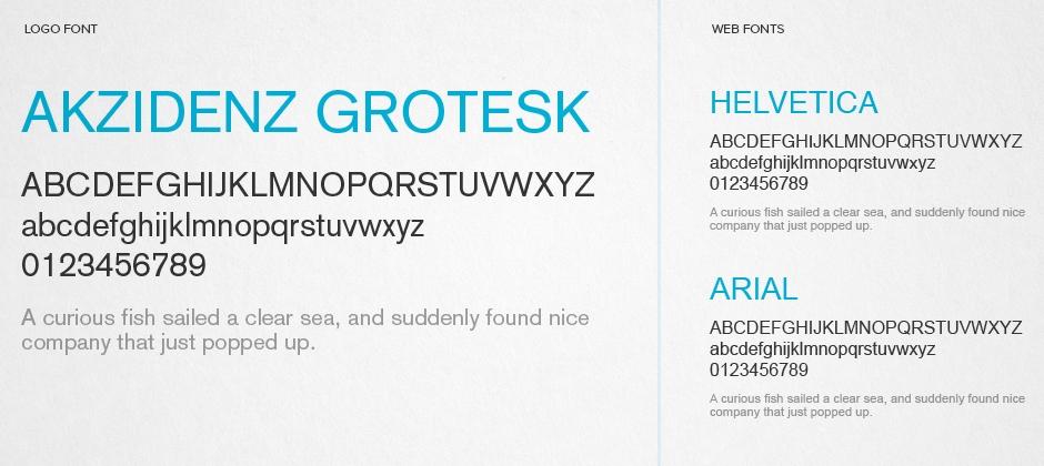 Azul-nation-logo-font-akzidenz-grotesk-web-fonts-helvetica-arial  large