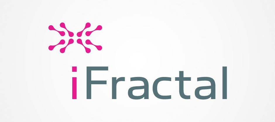 Ifractal-human-resources-company-branding-logo  large