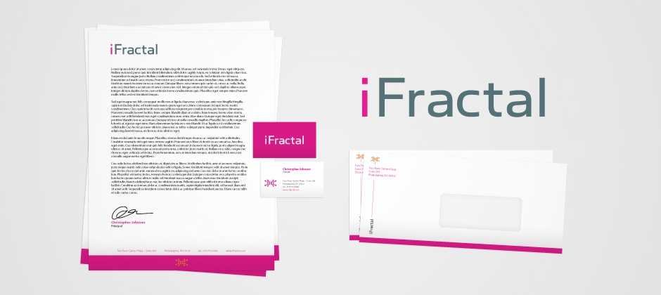 Ifractal-human-resources-company-stationary-envelope-letter-business-cards-branding-logo  large